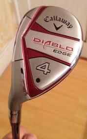 hybrid-golf-clubs - callaway diablo